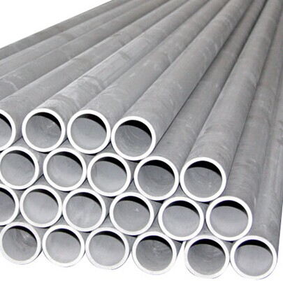 Metallurgry Stainless Steel Schedule 40 Pipe 1.4301 , 1.4307 , 1.4948 , 1.4541