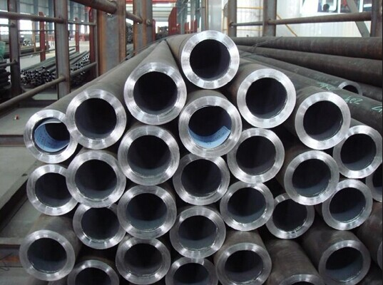 ASTM A53 structural steel pipes , Carbon Steel tubing OD 10.3mm - 1219mm