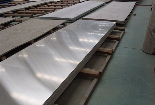 Din 1.4372 JIS GB Grade Cold Rolled 310s 201 Sainless Steel Sheet Plate 1000mm - 1500mm