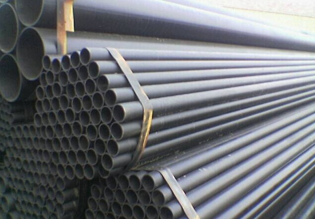 10CrMo910 12Cr1MoV Seamless Alloy Steel Boiler Pipe 10mm - 810mm * 2mm - 65mm