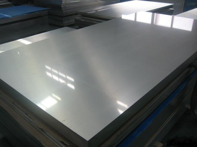 Japanese Standard Cold Rolled Stainless Steel Sheet Decorative Stainless Steel Sheet