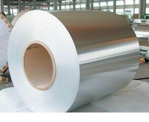 China JIS Standard  SPCC SPCD cold rolled steel sheet Thickness 0.16-3.0mm supplier