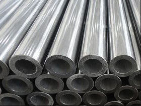 China Inconel625 Steel Tube UNS 6625 Steel Tube JIS NCF625 Alloy Steel Tube supplier