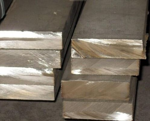 China 2B BA 8K 6K Finish 316 Stainless Steel Sheet Thickness 0.4mm - 50mm , BS 1449 DIN17460 supplier