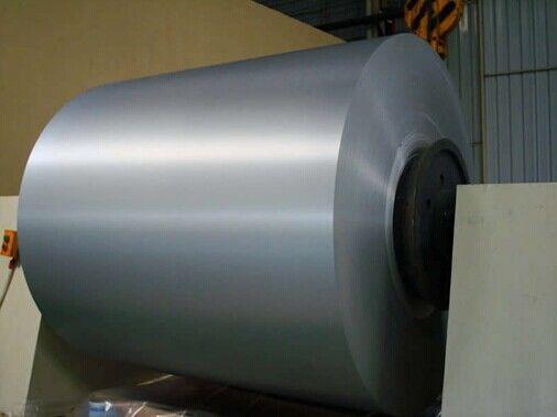 China Stainless Cold Rolled Steel Coil Strips No1 , Standard of JIS , AISI , ASTM , GB , DIN , EN supplier
