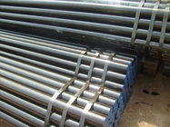 """China API 5L GR.B , PSL2 seamless chemical 2 inch schedule 80 pipe Carbon Steel 1/8 - 28"""" factory"""