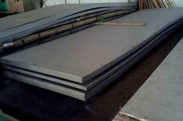 1mm 2mm 3mm Decorative 316 Stainless Steel Metal Sheets  High Strength Steel Plate & 1mm 2mm 3mm Decorative 316 Stainless Steel Metal Sheets  High ...