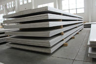 200series , 300series , 400series Stainless Steel Plates for chemical vessel , 0.4mm - 50mm